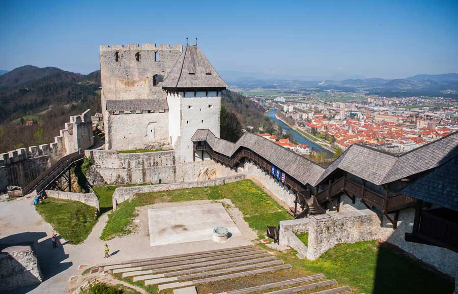 This image has an empty alt attribute; its file name is Celje-Slovenia-Adventures-Croatia.jpg