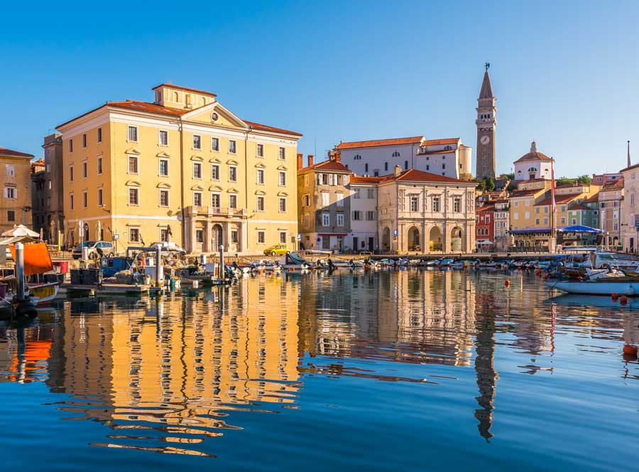 This image has an empty alt attribute; its file name is Piran-Slovenia-Adventures-Croatia.jpg