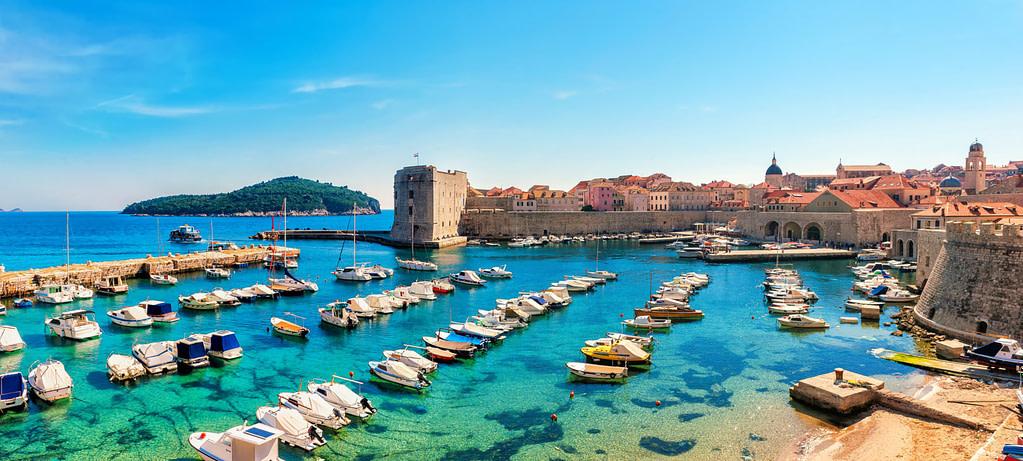 This image has an empty alt attribute; its file name is Dubrovnik-Croatia-Adventures-Croatia-Travel-Like-A-Local-1024x461.jpg