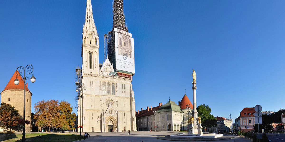 This image has an empty alt attribute; its file name is Zagreb-Things-to-do-in-Zagreb-Upper-City-Travel-Croatia-Adventures-Croatia.jpg