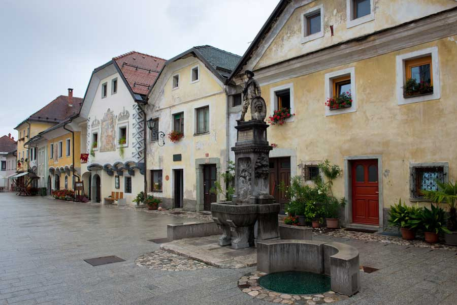 This image has an empty alt attribute; its file name is Radovljica-Slovenia-Adventures-Croatia.jpg