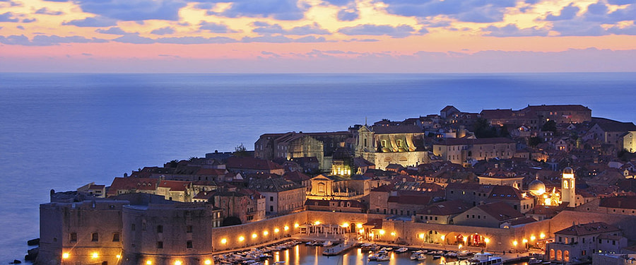 Adventures Croatia - Luxury Custom Trips