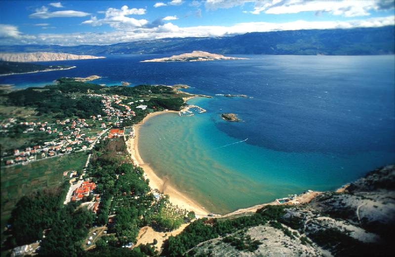 This image has an empty alt attribute; its file name is Adventures-Croatia-Island-Rab-sanmarino.jpg