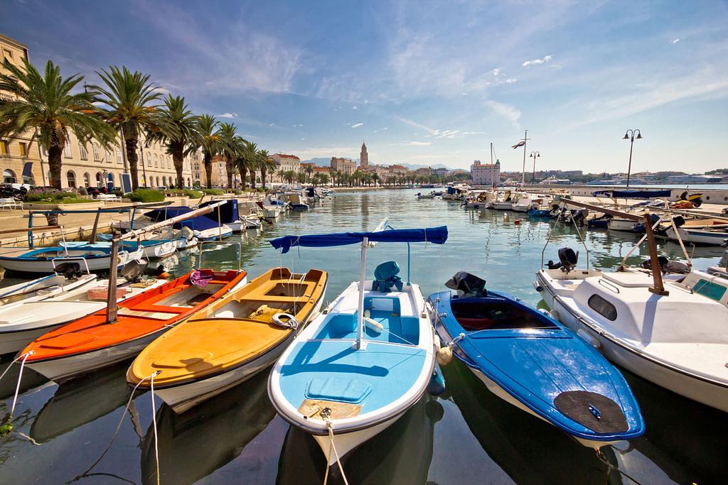 This image has an empty alt attribute; its file name is Split-Croatia-Croatian-Charms-Gauranteed-Departure-Tour-Adventures-Croatia-1024x683.jpg