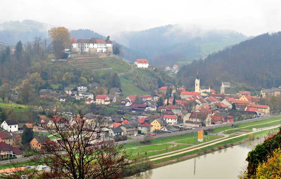 This image has an empty alt attribute; its file name is Sevnica-Slovenia-Adventures-Croatia.jpg