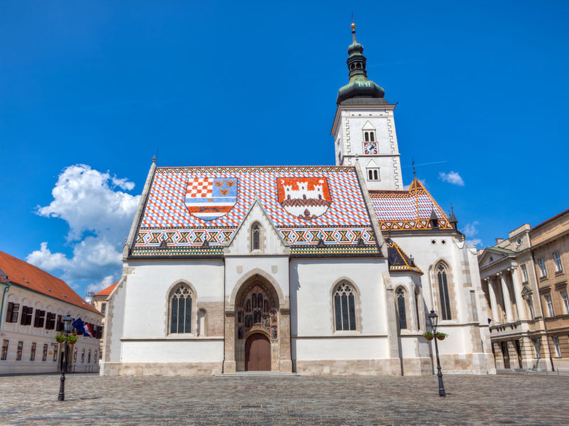 This image has an empty alt attribute; its file name is Active-Wellness-Croatia-Trip-Adventures-Croatia-Zagreb.jpg