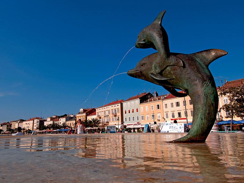 This image has an empty alt attribute; its file name is Active-Wellness-Croatia-Trip-Adventures-Croatia-Mali-Losinj-4.jpg